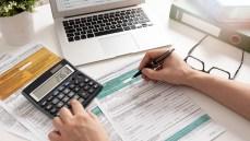 Dichiarazione dei redditi 2021: tutte le scadenze dell'Agenzia delle Entrate