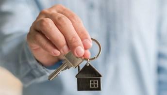 Come vendere una casa con mutuo non estinto