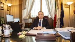 PNRR, Franco: entro la fine della settimana sarà inviato a Bruxelles