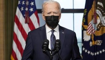 G7, Lega delle democrazie contro Russia e Cina. La mossa di Biden