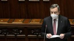 Recovery, il Pnrr di Draghi: i 10 punti per rivoluzionare l'Italia