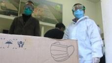 Quali mascherine cinesi non proteggono: i 12 modelli ritirati