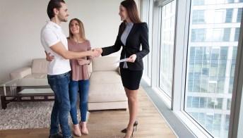A quanto ammonta la provvigione dell'agenzia immobiliare