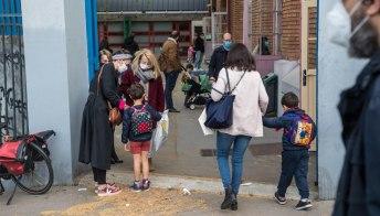 PNRR, così cambia la scuola italiana: gli interventi in istruzione e ricerca