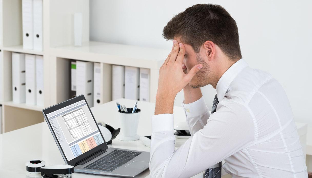 software gestionale e fatturazione elettronica