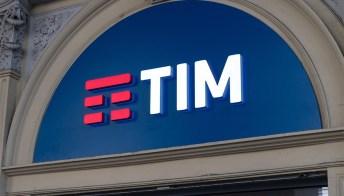 TIM digitalizza il mondo del banking: tutti i nuovi servizi per le aziende