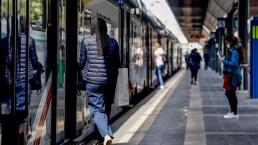 PNRR, il piano Draghi per la mobilità sostenibile: nuovi treni ad alta velocità, le tratte