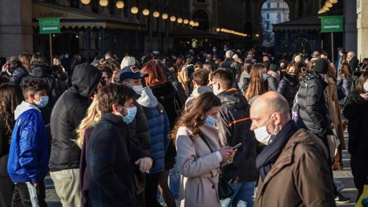 Nuovo decreto Covid, Draghi riapre l'Italia: cosa cambia e da quando
