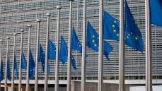 Pil, finalmente la luce: Italia verso +4,2% nel 2021