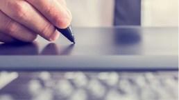 GoSign di InfoCert, la soluzione per creare la firma grafometrica: guida completa