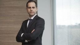 Il digitale è un'opportunità per tutti: intervista a Giuseppe Busacca di Teamsystem