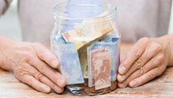 """Fondi pensione """"battono"""" ancora TFR. La relazione Covip"""