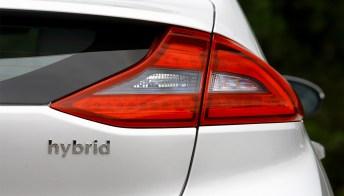 Pro e contro delle auto ibride