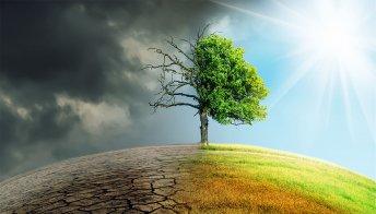 Usa a Cina: lotta al cambiamento climatico fuori dalle tensioni diplomatiche