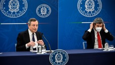 Decreto fiscale: 1,5 miliardi per proroga Cig e quarantena