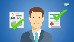 Come creare processo di firma digitale con InfoCert: guida completa