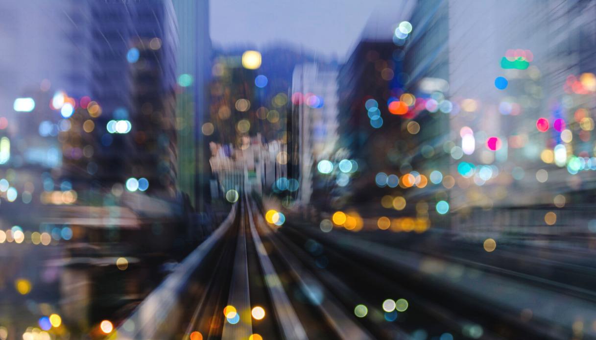 Energia, la commodity non basta più: sfide di un mercato retail in evoluzione thumbnail