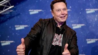 Criptovalute, crollo o boom? Dalla Cina alla profezia di Elon Musk, cosa succederà