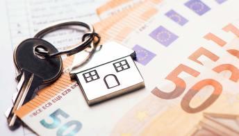 Dl Sostegni, affitti non riscossi: cosa cambia e come si dichiarano al fisco