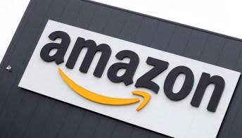 Amazon Prime Day 2021: le date ufficiali e come sfruttare al meglio sconti e offerte