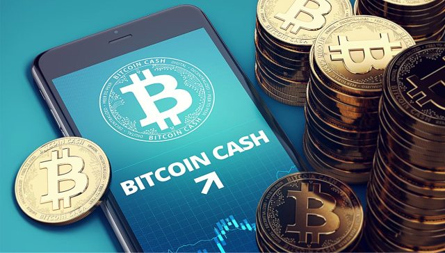 amitabh bachchan bitcoin profit bitcoin negoziazione toronto
