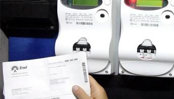 Caro bollette in CdM: taglio agli oneri di sistema e Iva sul gas