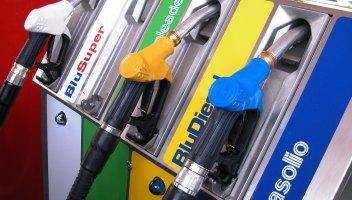 A Londra scatta l'allarme carenza benzina. Italia a rischio?