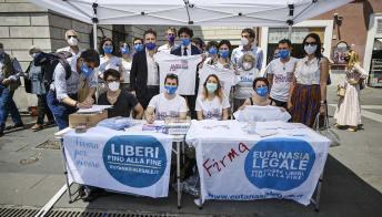 Referendum sull'eutanasia legale in Italia: il quesito e cosa cambia con il sì