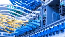 Superbonus 110% anche per la fibra ottica: la proposta
