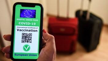 Green pass obbligatorio, cosa può cambiare in Italia