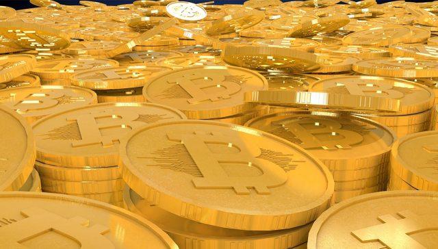 Il Bitcoin diventerà anche in Italia una moneta legale, come sta accadendo nel El Salvador?