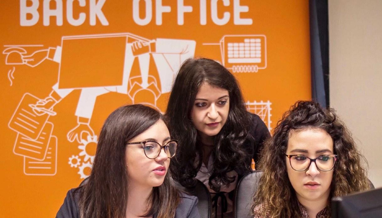 Parità di genere e lavoro: intervista a Selectra, classificata Best Workplace for Women