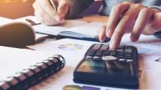 Partite IVA: verso proroga versamenti, la possibile data