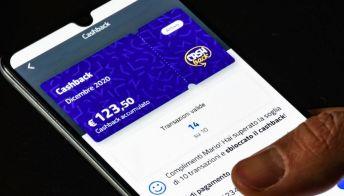 Cashback, rimborsi a rischio: nuova stretta in arrivo