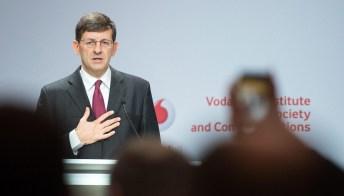 Qual è il futuro dello smart working secondo il governo Draghi