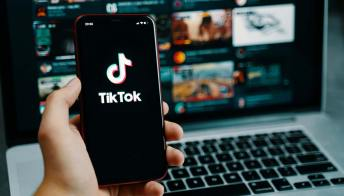 TikTok da record, raddoppia il fatturato di ByteDance: quante vale il social
