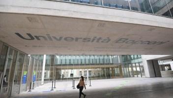 Università e divieto doppia iscrizione: svolta storica, le novità