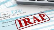 Irpef e Irap, come cambiano con la nuova riforma fiscale