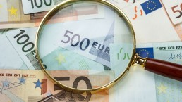 Superbonus 110%, nuove indicazioni Agenzia delle Entrate su limiti di spesa