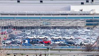 Stellantis sceglie l'elettrico e l'Italia: quali auto produrrà e come sarà la nuova gigafactory