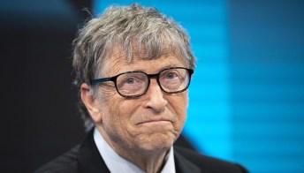 Lavoro, i consigli di Bill Gates per farsi notare a un colloquio