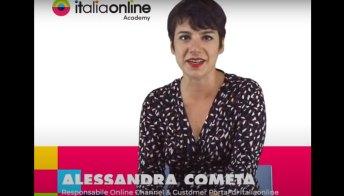 Italiaonline Digital news / 1