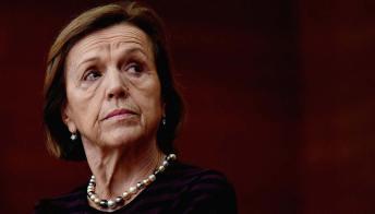 Elsa Fornero torna a Palazzo Chigi come consulente di Draghi: quanto guadagna