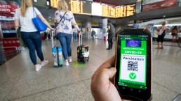 Green pass esteso a scuola e trasporti: tutte le novità del nuovo decreto
