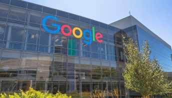 Francia, super-multa a Google: chi ha vinto contro la big tech