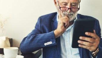Pensioni, post Quota 100: si riparte da Ape Sociale allargato e Opzione Donna