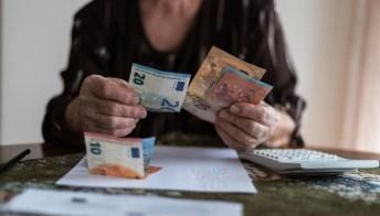 Riforma pensioni 2022, si torna alla legge Fornero?