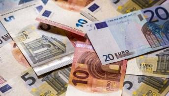 Assegno di ricollocazione, bonus fino a 5 mila euro: a chi spetta