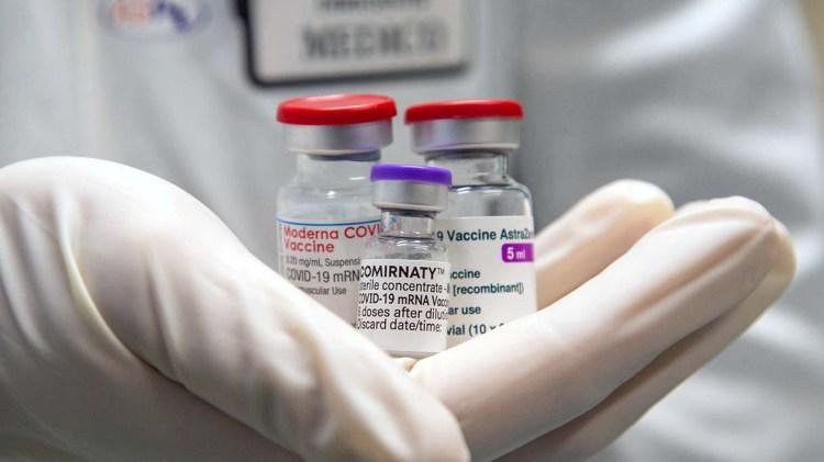 Arriva il certificato di esenzione da vaccino: cos'è e come avere comunque il green pass