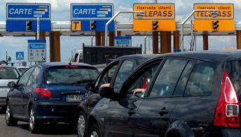 Bonus autostrade, in arrivo rimborso per ritardi e code: come funziona